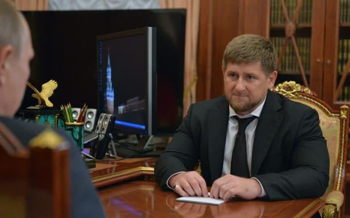 43647280_Ramzan_Kadyrov,-large_trans_NvBQzQNjv4BqqVzuuqpFlyLIwiB6NTmJwfSVWeZ_vEN7c6bHu2jJnT8