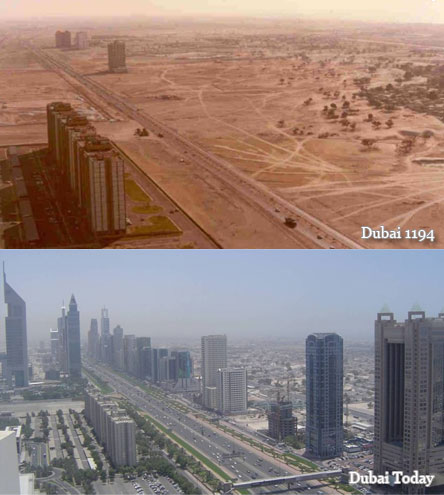 from-1194-to-today-dubai-city-uae.jpg