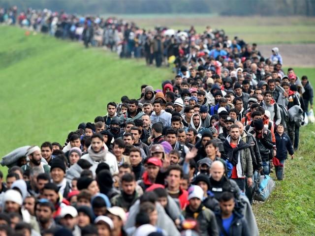 germany-migrants.jpg