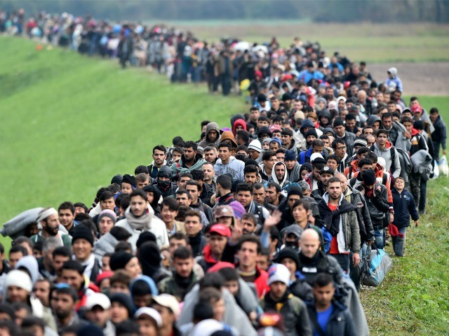 germany-migrants.jpg