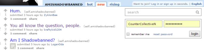 screencapture-reddit-r-amishadowbanned-new-1492072383581.png
