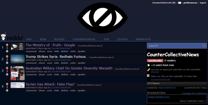 screencapture-reddit-r-CCNews-1492072278535 - Copy.png