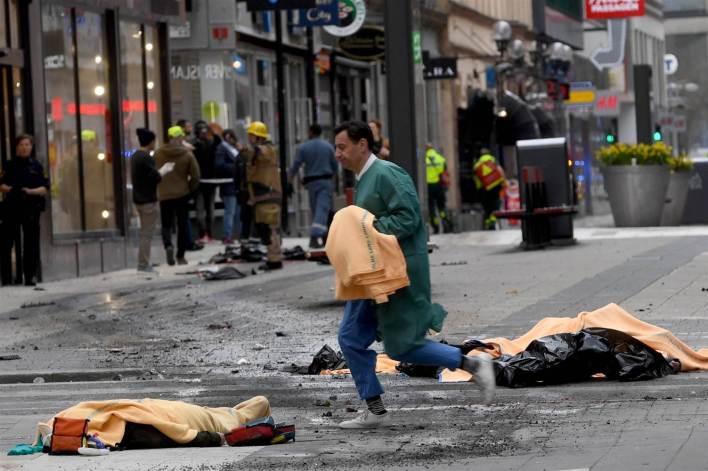 stockholm attack aftermath.jpg