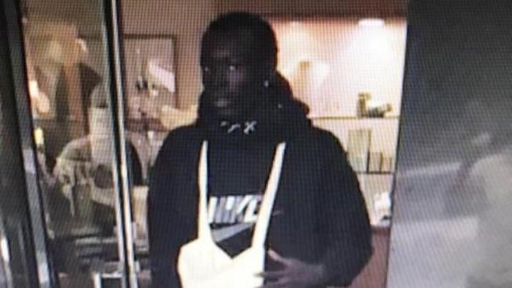 suspect-aus-robbery