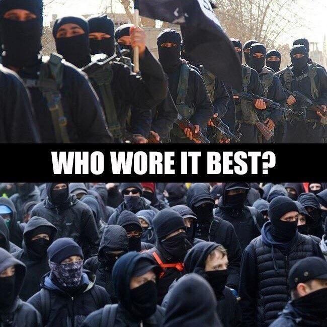 Who+wore+it+best_d7979f_6239059.jpg